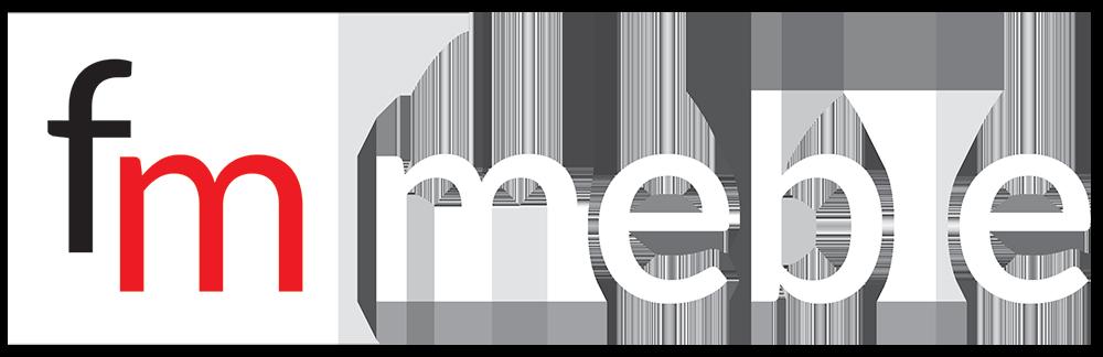Meble FM